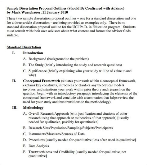 Unisa assignment answer sheet masteringphysics assignment 2 answers marshall scholarship essays legalizing weed essay