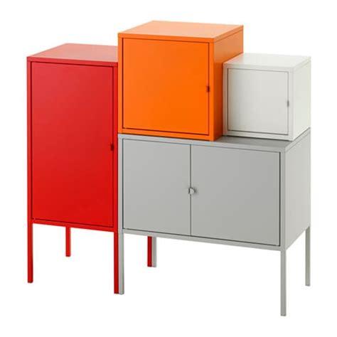 Cubes Rangement Deux Portes Pour Bureau Ecosia