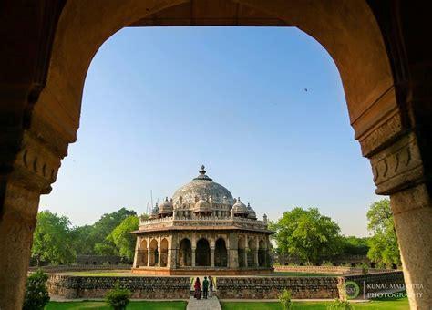 monuments  famous buildings  delhi