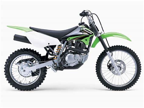 kawasaki motocross bike kawasaki dirt bikes 125cc