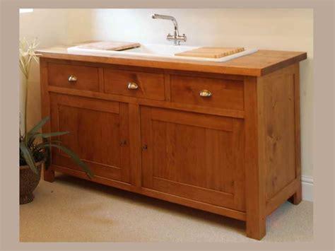 free standing kitchen furniture ikea udden freestanding kitchen nazarm