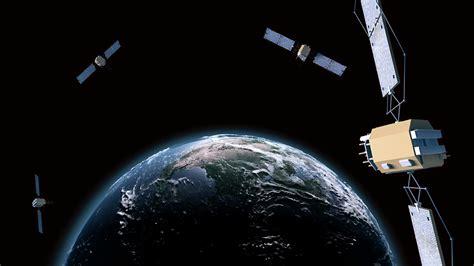 100 Years of General Relativity | NASA Blueshift