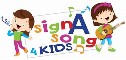 Dock Hickory Dickory Clipart Sign Song Mouse
