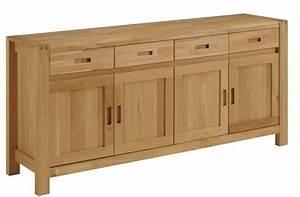 buffet decouvrez toutes nos collections de meuble de With photo de meuble de cuisine 16 meuble bois massif salon et sejour buffet enfilade bahut