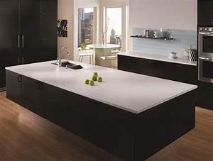 Granit Arbeitsplatte Online Bestellen : granit arbeitsplatten moderne granit arbeitsplatten ~ Michelbontemps.com Haus und Dekorationen