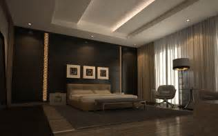 home bedroom interior design deco interior designs best modern home also hotel lobby designs with stylish bedroom