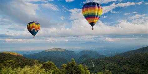 hot air balloon air balloon wallpapers hd