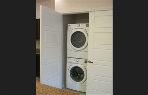 Washer For Apartment by Top Ten Okc Apartments With Washer And Dryers