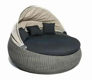 Fauteuil Relax Jardin : fauteuil relax salon de jardin ~ Preciouscoupons.com Idées de Décoration