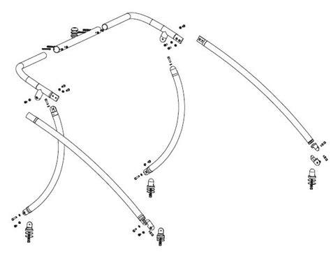 wakeboard tower wiring diagram 30 wiring diagram images