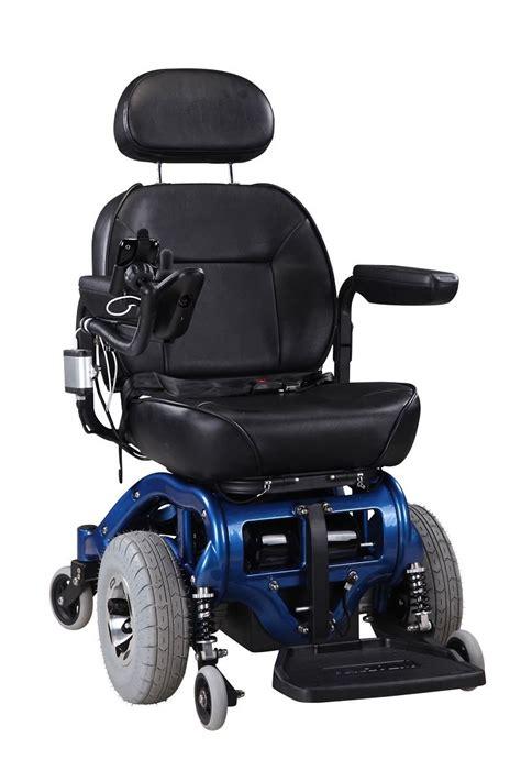 wheelchair assistance quantum 6000z power wheelchair