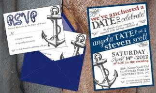 nautical wedding invitations nautical wedding quotes quotesgram