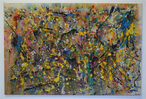 amazing modern paintings