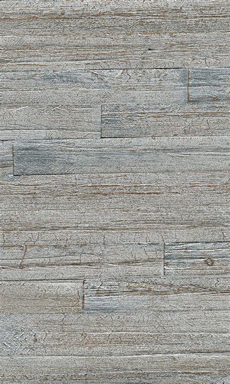 Natural Grasscloth Wallpaper Canada Shiplap Hyacinth