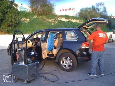 nettoyage siege voiture nettoyage sièges de voiture à domicile 7 7 sur marseille