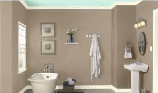 color ideas for bathroom walls bathroom wall color sea lilly by valspar home style colors bathroom wall and