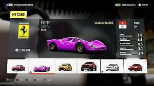 Horizon Xbox One : forza horizon 2 xbox 360 dlc car list ~ Medecine-chirurgie-esthetiques.com Avis de Voitures