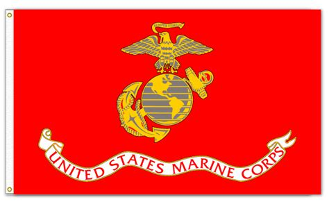 Confederate Boat Flags For Sale by Marine Corps Flag Confederate Flags For Sale
