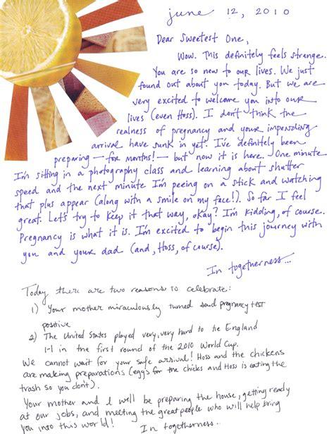 dollar budget wedding letter writing  process