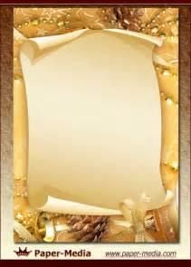 design briefpapier motivpapier briefpapier frohe weihnachten 25 blatt din a4 format 90g m ebay