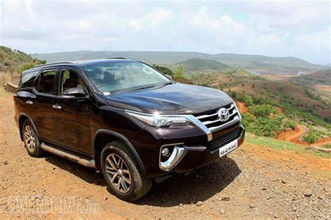 toyota products and prices gst on cars toyota increases prices of its products in