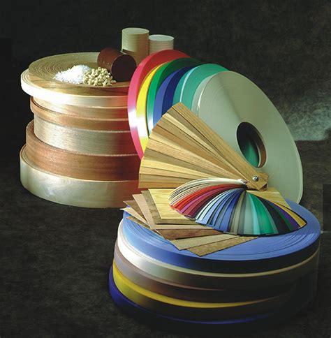 edge color edgebanding colors matching pvc edge banding edge