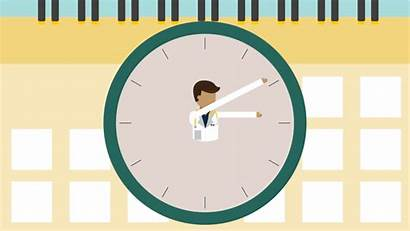 Study Schedules Doctors Changing Medical Sleep Toll