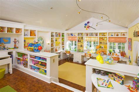 organisation bureau windows amazing craft room house tour