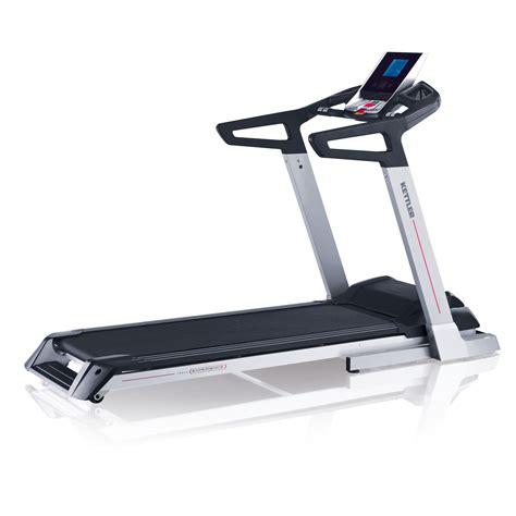 kettler track experience treadmill sweatband