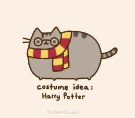 pusheen the cat costume pusheen costume ideas pusheen the cat photo 26391938