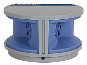 Répulsif Souris Efficace : r pulsif ultrasons anti souris rats ~ Melissatoandfro.com Idées de Décoration