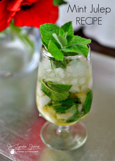 mint julep punch recipe mint julep punch recipe 28 images recipe mint julep punch kentucky derby mint julep