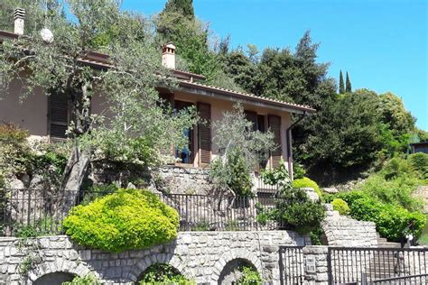 Angelinas home relax and comfort in Salò. - Houses for ...