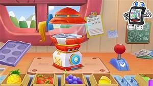 Fliesen Verlegemuster Programm : app selber machen playmobil film selber machen anleitung mit stikbot app kinder experiment ~ Orissabook.com Haus und Dekorationen