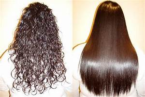 Services Hair Extension Cutting Colouring