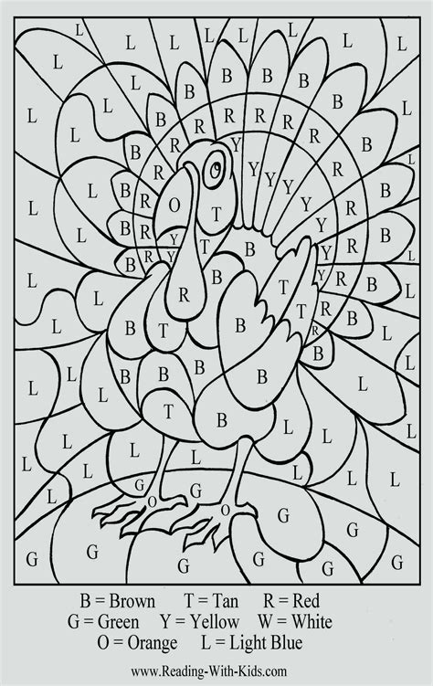 thanksgiving turkey coloring pages unique turkey coloring