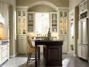 kitchen furnitures list furniture best design and high quality thomasville