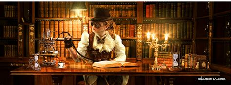 steampunk coffee facebook covers steampunk coffee fb