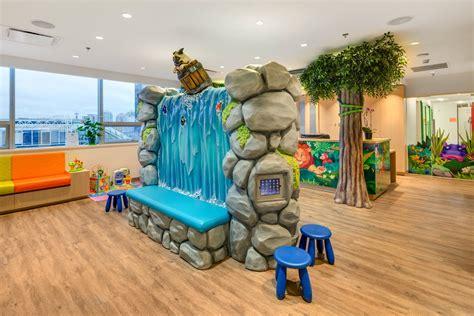 beach themed office decor home decorating ideas