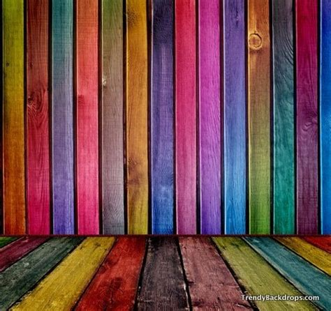 17 best images about photobooth and backdrop ideas on