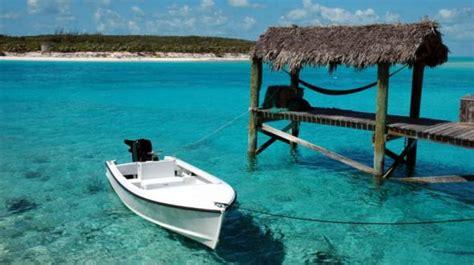 deck nassau bahamas deck nassau bahamas reviews