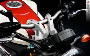 Concessionnaire Yamaha Marseille : concessionnaire yamaha salon de provence rafale motos moto scooter marseille 13 paca ~ Medecine-chirurgie-esthetiques.com Avis de Voitures