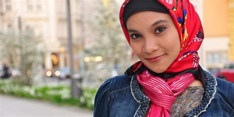 Kritik Film Hijab Anak Amien Rais Tuding Hanung Bramantyo