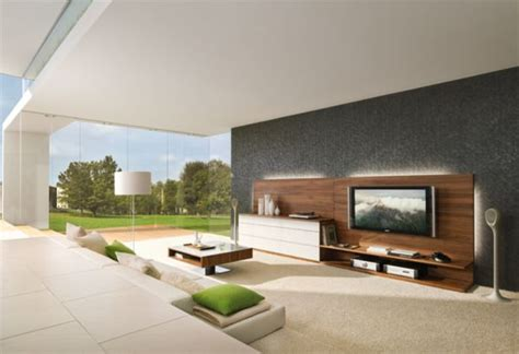 Tv Room Sofa by How To Secretly Arrange Furniture Around The Tv