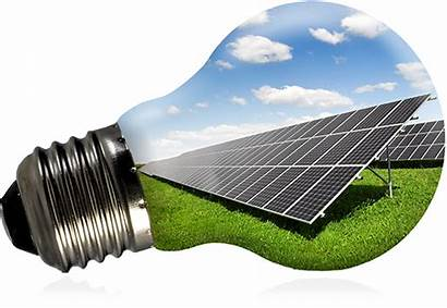 Solar System Power Energy Transparent Pluspng