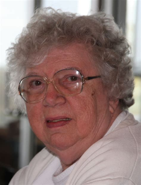 Stroyan Funeral Home Milford Pa by Obituary Of Doris Irene Bakos Stroyan Funeral Home Inc