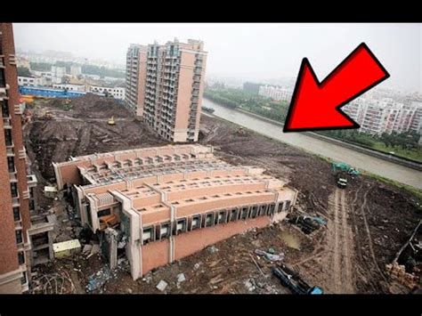 10 Biggest Architectural Fails Youtube