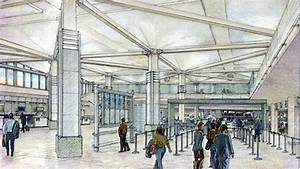 Oakland Airport soars to highest ridership in nine years ...