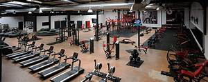 Salle De Sport Dinan : et si on s inscrivait dans un salle de sport info ~ Dailycaller-alerts.com Idées de Décoration
