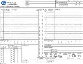 Excel Pay Stub Template Doc 580580 Sheet Template Sle Sheet 8 Documents In Pdf